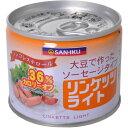 三育 リンケッツライト 190g 三育フーズ