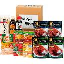 【返品・キャンセル不可】 つかいたい贈りたい 便利食品ギフトお得Eセット 食品オリジナル LTM-40EN(代引不可)