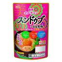 丸大食品 オルチャンスンドゥブ ごま豆乳味 220g【20個入り】韓国 家庭料理 豆乳風味