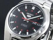 セイコー 5 SEIKO ファイブ 腕時計 時計 自動巻き SNK617K1