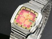 オリエント ORIENT 腕時計 時計 流通限定 レディース URL043NQ【楽ギフ_包装】