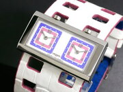 バガリー VAGARY 腕時計 時計 ユニセックス IZ0-019-20