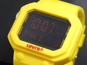 Levis リーバイス 腕時計 時計 デジタルウォッチ LTB1302【楽ギフ_包装】