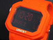 Levis リーバイス 腕時計 時計 デジタルウォッチ LTB1303【楽ギフ_包装】