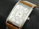 HAMILTON ハミルトン アードモア 腕時計 H1141...
