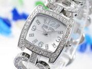 Folli Follieフォリフォリ 腕時計 WF5T120BPSH2