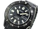 手錶 - セイコー SEIKO スーペリア 自動巻き 腕時計 SKZ329J1【楽ギフ_包装】H2【送料無料】