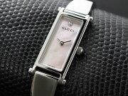 グッチ GUCCI 腕時計 YA015554【楽ギフ_包装】【送料無料】