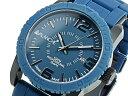 アバランチ AVALANCHE 腕時計 AV-1024-BUBK ネイビー×ブラック