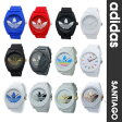 adidas アディダス adidas timing サンティアゴ SANTIAGO クオーツ 腕時計 adh2916 adh2917 adh2918 adh2920 adh2921 adh2918【送料無料】【あす楽対応】