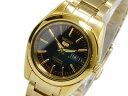 樂天商城 - セイコー SEIKO セイコー5 SEIKO 5 自動巻 レディース 腕時計 時計 SYMK22J1【楽ギフ_包装】