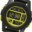 ニクソン NIXON ユニット Unit デジタル メンズ 腕時計 時計 A197-1941【楽ギフ_包装】