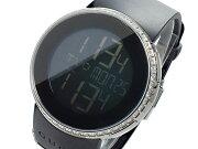 グッチ GUCCI クオーツ レディース 腕時計 YA114402 (代引き不可)【楽ギフ_包装】