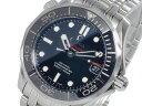 オメガ OMEGA シーマスター 300M プロダイバーズ 自動巻き メンズ 腕時計 21230362001002【楽ギフ_包装】