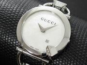 グッチ GUCCI キオド 38Pダイヤ 腕時計 YA122506【楽ギフ_包装】【送料無料】