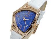 コグ COGU クオーツ レディース 腕時計 時計 BS02T-BLG【楽ギフ_包装】