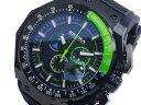 ブレラ BRERA クオーツ クロノ メンズ 腕時計 BRGTC5403 【楽ギフ_包装】【送料無料】