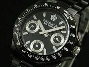 グランドール GRANDEUR 腕時計 レディース OSC033W1【楽ギフ_包装】