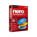 NERO Nero BurnExpress 2019 JP004658(代引不可)