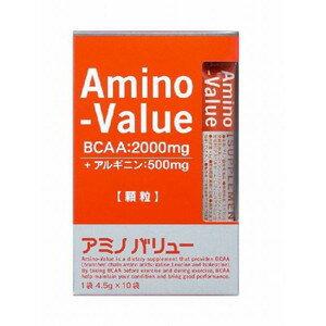 大塚製薬 アミノバリュー サプリメントスタイル 4.5g×10袋×20(5箱×4) (代引き不可)