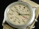 セイコー 5 SEIKO ファイブ 腕時計 自動巻き SNK803K2【S1】
