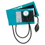 アイゼンコーポレーション ギヤフリーアネロイド血圧計 カラー:ティール GF700-03【送料無料】