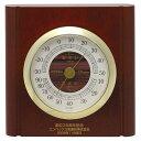EMPEX (エンペックス) 温度・湿度計 ルームガイド 温度・湿度計 置き掛け兼用 TM-713