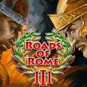 【11%OFFクーポン対象】 Roads of Rome 3 /販売元:株式会社ブンティ ジャパン