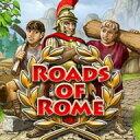 Roads of Rome б┐ ╚╬╟ф╕╡бз│Ї╝░▓ё╝╥е╓еєе╞ег е╕еуе╤еє