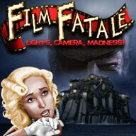 フィルムファタール:最後の映画 / 販売元:株式会社ブンティ ジャパン