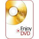 Enjoy DVD ダウンロード版 /販売元:ソースネクスト株式会社