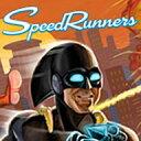 SpeedRunners / 販売元:株式会社デジカ