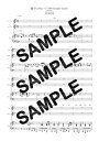 楽天楽天ブックス(ダウンロード)【ダウンロード楽譜】 瞳そらさないで〈'09+Ukulele Style〉/DEEN(ピアノ弾き語り譜 初級2)