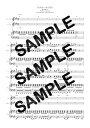 【ダウンロード楽譜】 ラブサーチライト/柴咲コウ(ピアノ弾き語り譜 中級2)