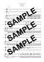 【ダウンロード楽譜】 アイシテラブル!/SKE48(ピアノ弾き語り譜 初級2)
