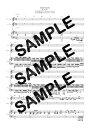 【ダウンロード楽譜】 Sanctuary/Roselia(ピアノ弾き語り譜 初級1)