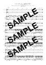 【ダウンロード楽譜】 エル・ミラドール 〜展望台の唄〜/nobodyknows+(ピアノ弾き語り譜 )