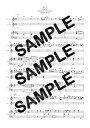 【ダウンロード楽譜】 さくら/森山良子(ピアノ弾き語り譜 初級1)
