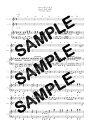 【ダウンロード楽譜】 ロマンチシズム/Mrs. GREEN APPLE(ピアノ弾き語り譜 初級1)