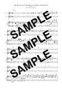 【ダウンロード楽譜】 遠く遠く(Vocal:TAKAHIRO,NESMITH,SHOKICHI)/EXILE(ピアノ弾き語り譜 )
