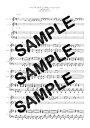 【ダウンロード楽譜】 マーチ オブ レスキューヒーロー/JAM Project(ピアノ弾き語り譜 初級2)