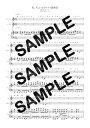 楽天楽天ブックス(ダウンロード)【ダウンロード楽譜】 私、ちょいとカワイイ裏番長/スマイレージ(ピアノ弾き語り譜 初級2)
