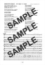 【ダウンロード楽譜】 MONSTER DANCE/KEYTALK(バンドスコア譜 中級2)