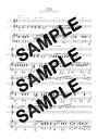 【ポイント10倍】【ダウンロード楽譜】 email/米倉利紀(ピアノ弾き語り譜 中級1)