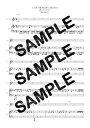 ショッピングチャットモンチー 【ダウンロード楽譜】 CHATMONCHY MECHA/チャットモンチー(ピアノ弾き語り譜 )
