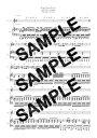 【ダウンロード楽譜】 リセットマラソン/ヤバイTシャツ屋さん(ピアノ弾き語り譜 初級1)