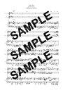 數位內容 - 【ダウンロード楽譜】 BLUES/SOUL'd OUT(ピアノ弾き語り譜 中級1)