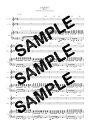 【ダウンロード楽譜】 CRAVIN'/JUJU(ピアノ弾き語り譜 中級2)