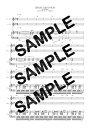 【ダウンロード楽譜】 GREAT DEVOTION/聖飢魔II(ピアノ弾き語り譜 初級2)