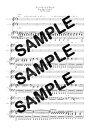 【ダウンロード楽譜】 グッバイ・アイザック/秦 基博(ハタ・モトヒロ)(ピアノ弾き語り譜 初級2)